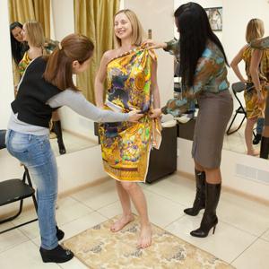 Ателье по пошиву одежды Бутурлино