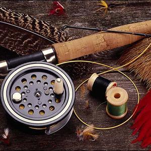 Охотничьи и рыболовные магазины Бутурлино