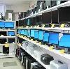 Компьютерные магазины в Бутурлино
