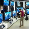 Магазины электроники в Бутурлино