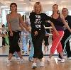 Школы танцев в Бутурлино