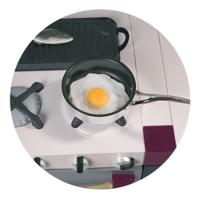 Надежда - иконка «кухня» в Бутурлино