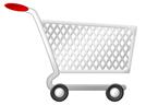 Магазин Технополис - иконка «продажа» в Бутурлино