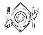 Развлекательный комплекс Rado - иконка «ресторан» в Бутурлино